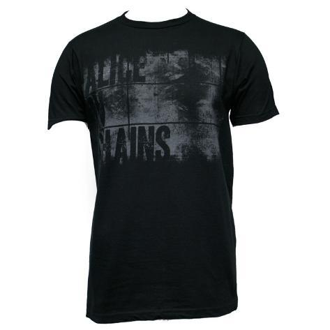 Alice in Chains - Street T-Shirt