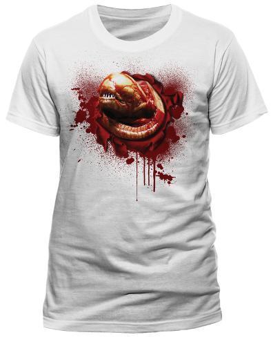 Alien - Chest Buster T-Shirt