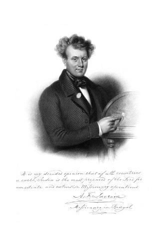 Alphonse Fran. Lacroix Stampa giclée