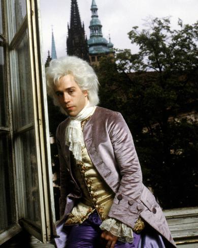 Amadeus Fotografia