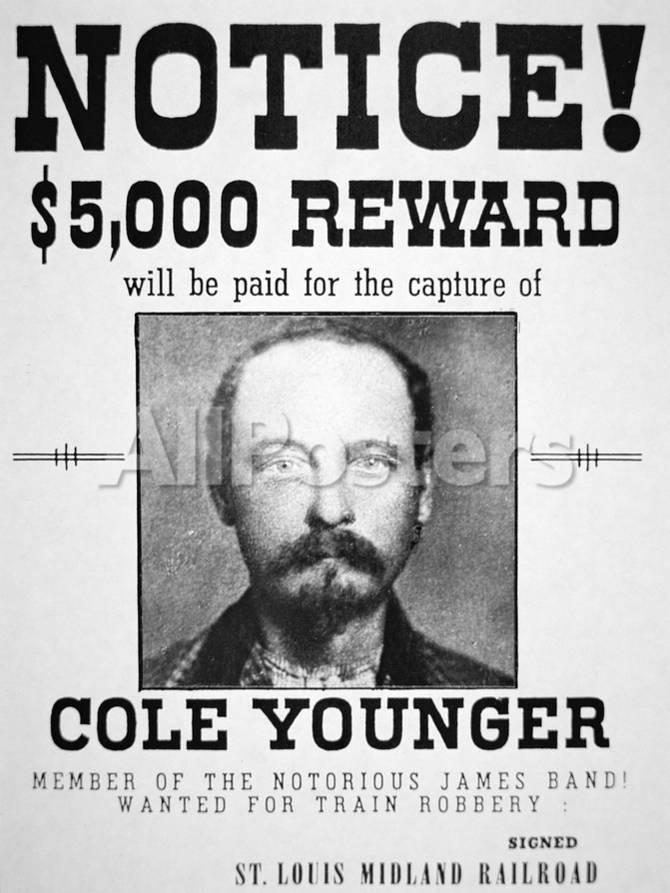 オールポスターズの american school reward poster for thomas cole
