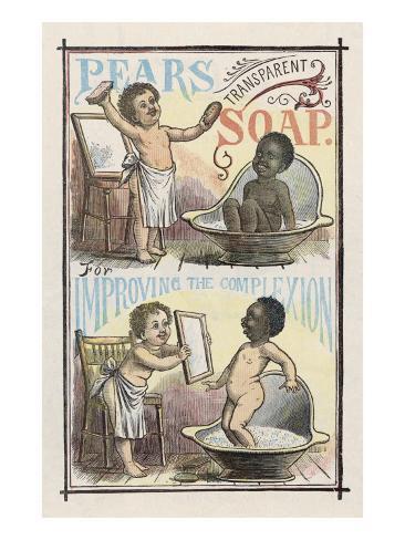 【国際】黒人が白人に変身…ボディーソープCMに非難相次ぎ「ダヴ」謝罪YouTube動画>7本 ->画像>33枚