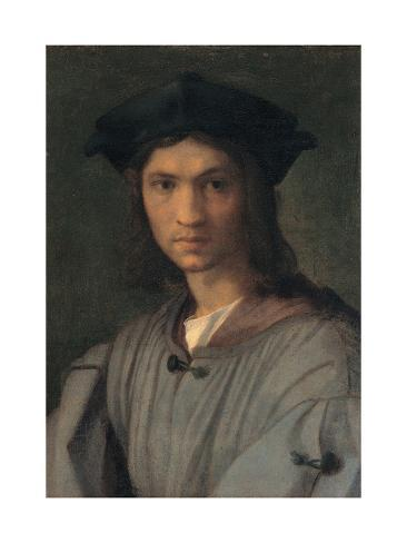 baccio bandinelli the self elevation of Baccio bandinelli: the rotten apple of the renaissance  and none more controversial than baccio bandinelli  you can do so in the v&a where bandinelli's sculpted self-portrait is in the new.