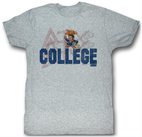 Animal House - Delta T-Shirt