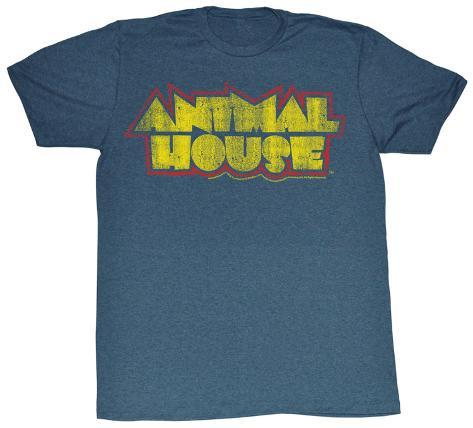 Animal House - House Fever T-Shirt