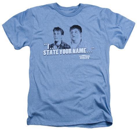Animal House - Pledges T-Shirt