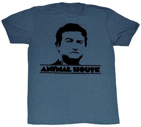 Animal House - Sunburst T-Shirt