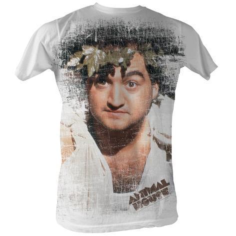 Animal House - Toga T-Shirt