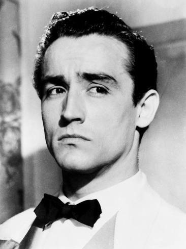 Anna, Vittorio Gassman, 1951 Photo