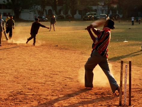 my favourite game cricket in hindi Essay on my favourite game cricket in urdu click heregame help from cheapessaywritingservice x201d so a.