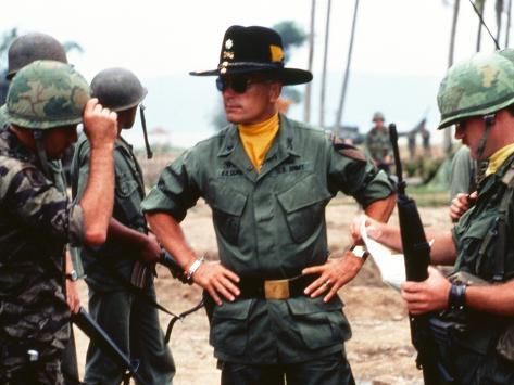 Apocalypse Now Fotografia