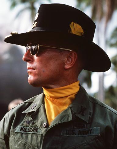 Apocalypse Now Photo