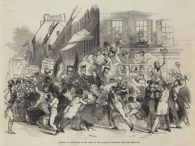 the unlikely victory of the americans over the british About 20,000 african americans served with the british, knowing their status might not change if americans won in 1763, the british issued a proclamation banning american colonists from moving westward onto native american lands.