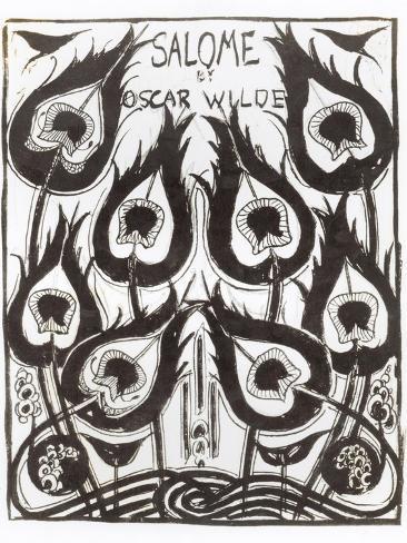 Original Sketch for the Cover of