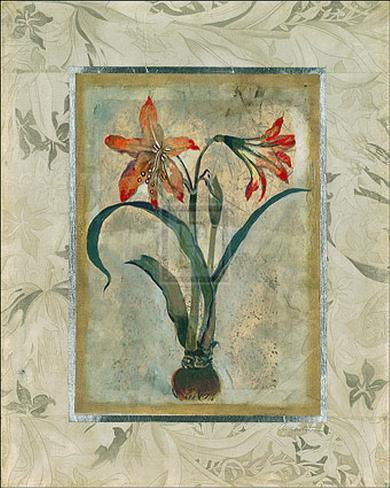Du jardin i art by augustine joseph grassia allposters for Art du jardin zbinden sa