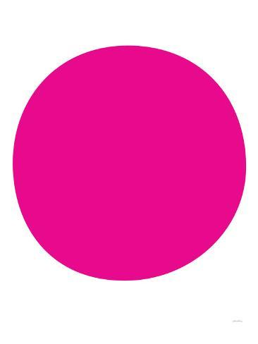 how to make pink colour in poster colour