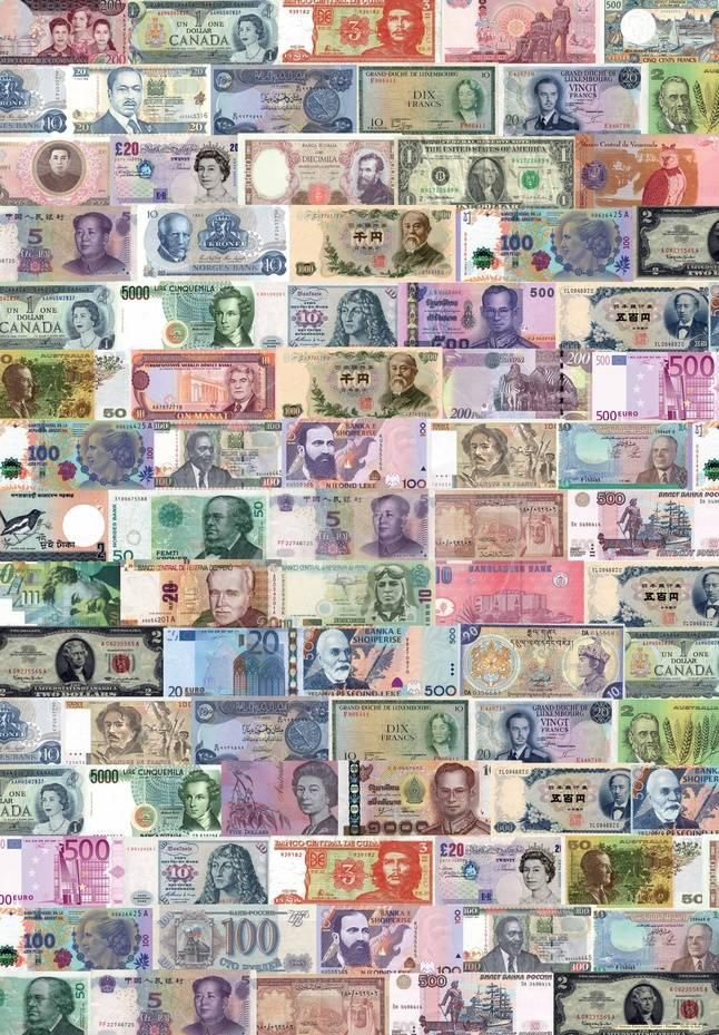 Banconote world currency print allposters privacy preference centre publicscrutiny Images