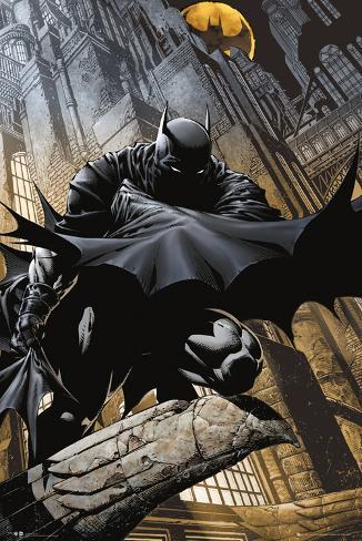 Batman comics stalker batman comics stalker voltagebd Image collections