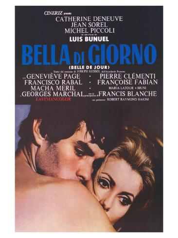 belle-de-jour-italian-movie-poster-1968_