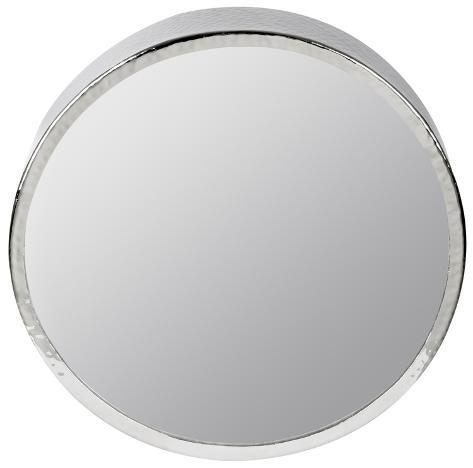 Benedetta Mirror Wall Mirror