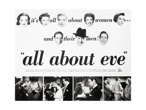 Best Performance, 1950