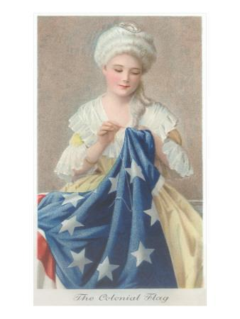 Irresistible image with betsy ross printable pictures