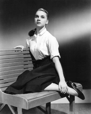 Betty Lou Keim Photo