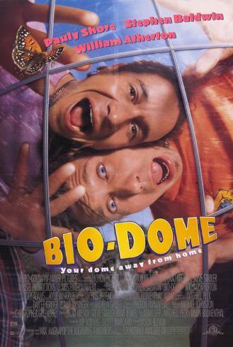 Bio-Dome Masterprint