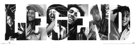 Bob marley legend posters allposters bob marley legend thecheapjerseys Image collections