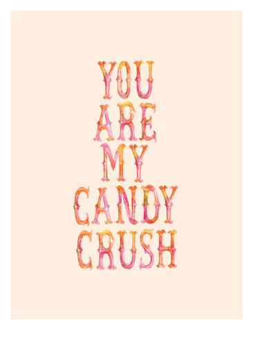 My Candy Crush