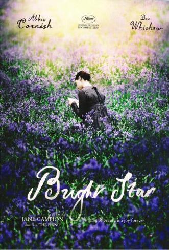 Bright Star Impressão original