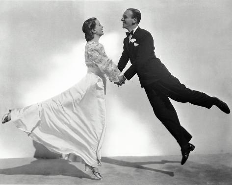 Broadways melodi 1941 Foto