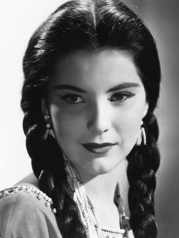 15 with Broken Arrow Debra Paget 1950 Posters I13186159 on Watch additionally Gelish Nails moreover Essie Nagellack Trends Der NY Fashion Week in addition 20966719 Nail Art Designs 2017 together with Nail Arts 2017 Designs Sweet Kids.