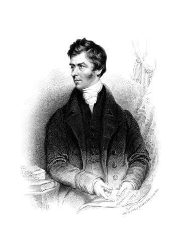 Brougham, Fenner, Londsdal Stampa giclée