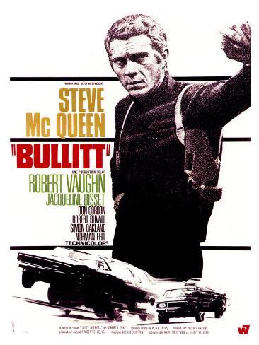 Últimas películas que has visto - (Las votaciones de la liga en el primer post) - Página 6 Bullitt-poster-cinematografico-francese-1968_a-G-6258888-9201947