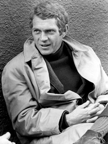 Muške filmske legende - Page 2 Bullitt-steve-mcqueen-1968_a-G-5105886-8363145