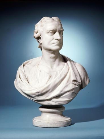 Image result for Joseph Wilton bust