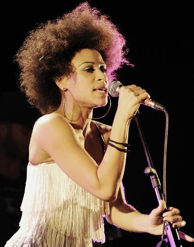 Cadillac Records Photo