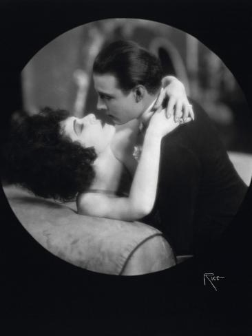 Camille, 1921 Photographic Print