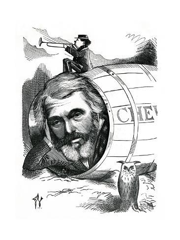 Carlyle Stampa giclée