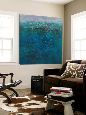 Colorscape 11615 Loft Art