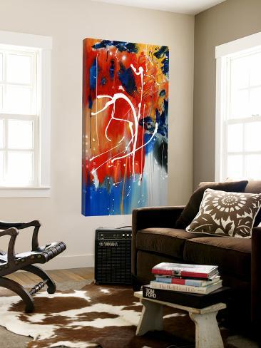 Étincelles Loft Art