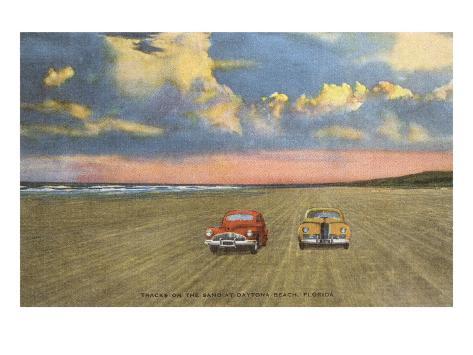Cabs In Daytona Beach Florida