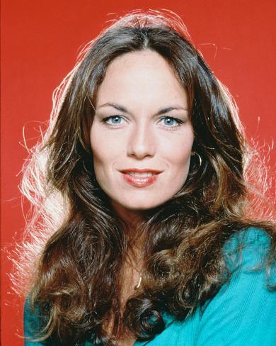 Catherine Bach - The Dukes of Hazzard Photo