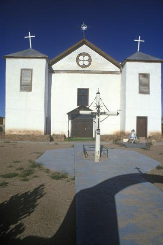 san miguel catholic singles San miguel, ca jobs - local job trends, san miguel career, salary and company data search 786 jobs in san miguel, california indeed.