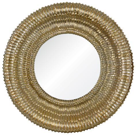 Celine Mirror Wall Mirror