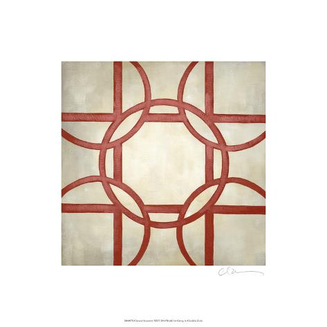 Classical Symmetry XII Limited Edition