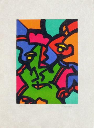 Portraits II : Quasimodo Edición limitada