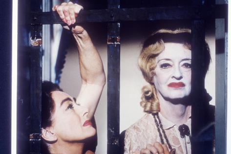 Che fine ha fatto Baby Jane? Foto
