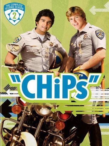 CHiPs Masterprint